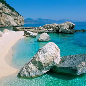 Maggialetti viaggi in Sardegna