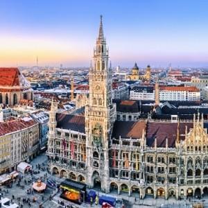 Germania maggialetti viaggi