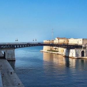 viaggio in bus a Taranto con Maggialetti Viaggi
