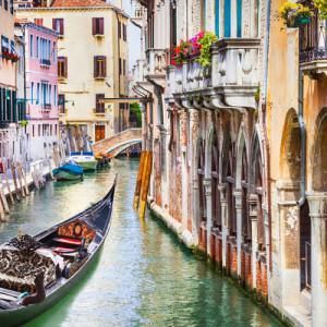 Viaggio in bus a Venezia con Maggialetti Viaggi