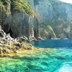 Tour tra Gaeta, Sperlonga e isola di Ponza in bus con Maggialetti Viaggi