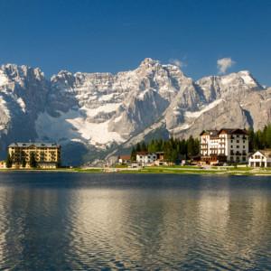 Tour delle Dolomiti con Maggialetti Viaggi in bus