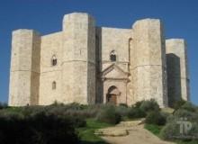Trasferimenti Bari Puglia Imperiale