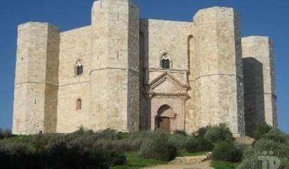 Trasferimenti Bari –  Puglia Imperiale