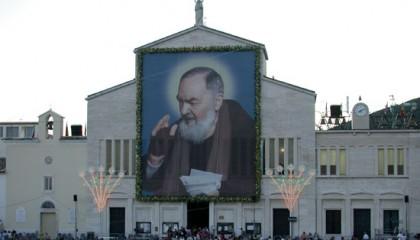 San Giovanni Rotondo e Monte S. Angelo