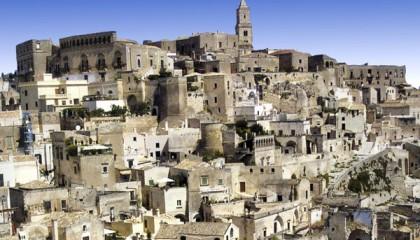 Trasferimenti Basilicata