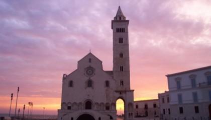 Castelli e Cattedrali di Puglia