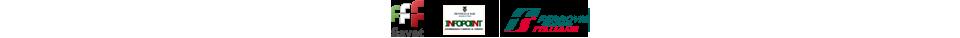 Fiavet - Infopoint - FS