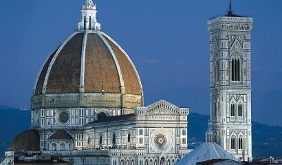 I luoghi più belli d'Italia