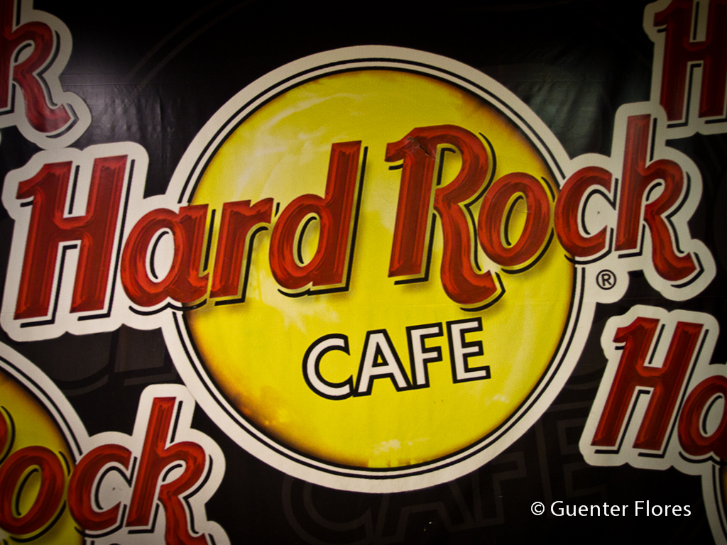 the school of hard rock School of hard rocks  because of this, our inventory is constantly changing so come back often and see if you discover that special rock to add to your collection.