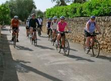 puglia-bike-tour