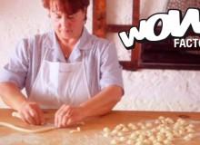 corso di cucina in masseria