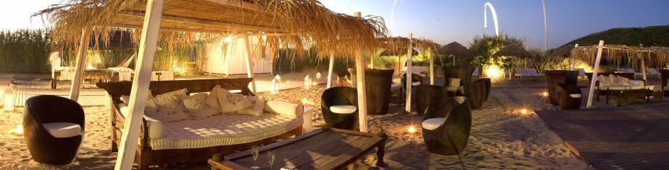 Maggialetti Luxury Travel