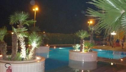 Residence Club Costa D'Oriente – Lecce