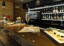 Hotel Pineta Ruvo di Puglia
