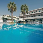 Hotel Costa del Salento Village