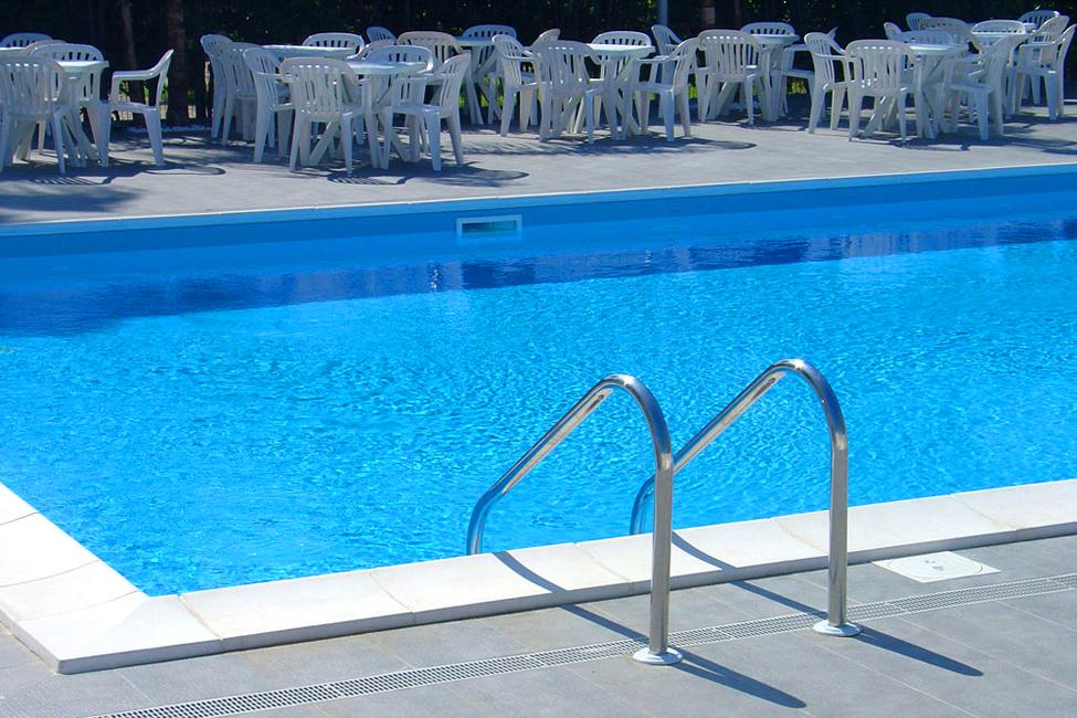 Emejing Hotel La Terrazza Barletta Photos - Idee Arredamento Casa ...