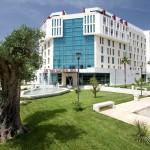 Hotel Garden Inn