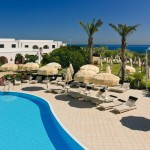 Hotel Pietrablu Resort & Spa