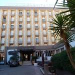 Hotel delle Palme a Lecce
