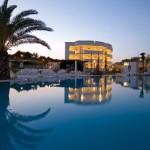 Gabbiano Hotel a Marina di Pulsano