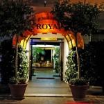 Hotel Royal Trani