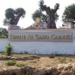 Masseria Tenuta Al Bano Carrisi