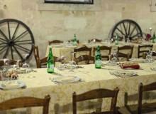 Masseria Gattamora
