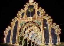 Festa di Santa Cristina - Gallipoli