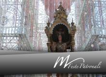 Festa di Santa Domenica a Scorrano - Capitale mondiale delle luminarie