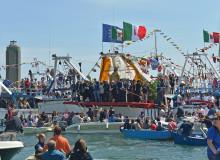 Festa di San Nicola - Bari