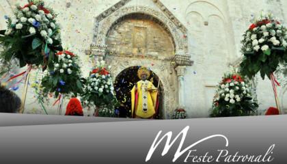 San Nicola – Bari