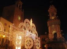 Festa Maggiore - Terlizzi