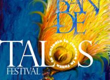 Festival Talos