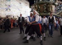 Festa Maggiore Terlizzi - Bari