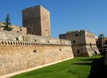 Weekend tra Castelli e Cattedrali