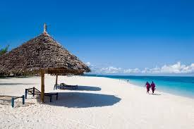 Speciale Zanzibar 2 x 1