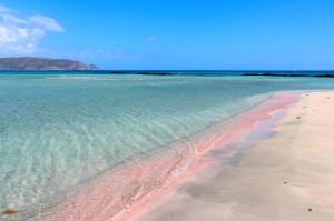 Luglio vacanze a Creta