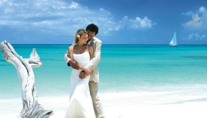 Seychelles e Abu Dhabi- Speciale Sposi