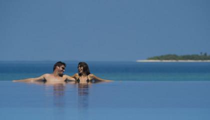 Sri Lanka e Maldive- Speciale Sposi