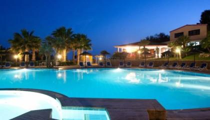 Calabria- Speciale Estate