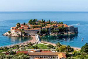Montenegro- Speciale Estate