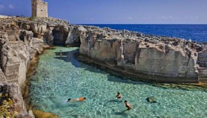 Lecce- Speciale Estate