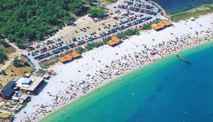 Croazia- Speciale Estate