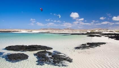 Fuerteventura – Speciale Estate