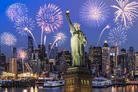 Natale a New York – Viaggi su misura