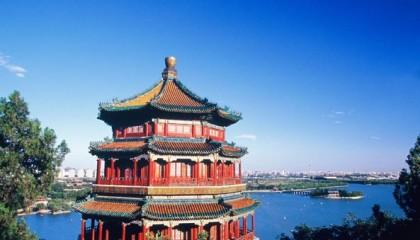Grandi metropoli in Cina – Speciale Sposi