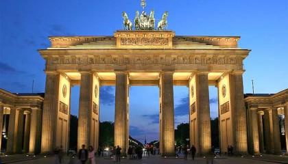 Berlino – Viaggi su misura
