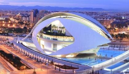 Valencia – Viaggi su misura