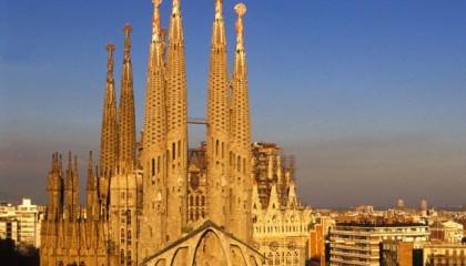 Barcellona – Viaggi su misura